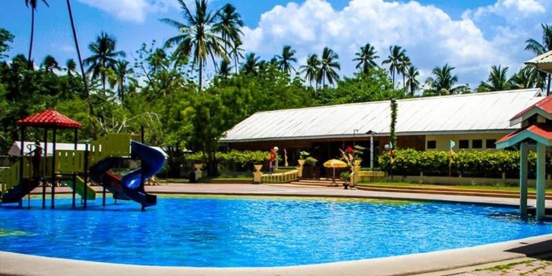 Tiera Verde Hotel General Santos City