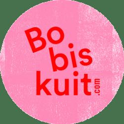 Bobiskuit