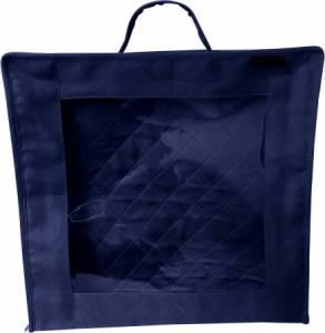 Block Bag – Navy