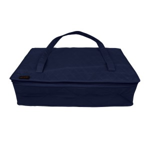 Carry-All – Navy