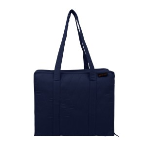 Crafter's Companion – Navy