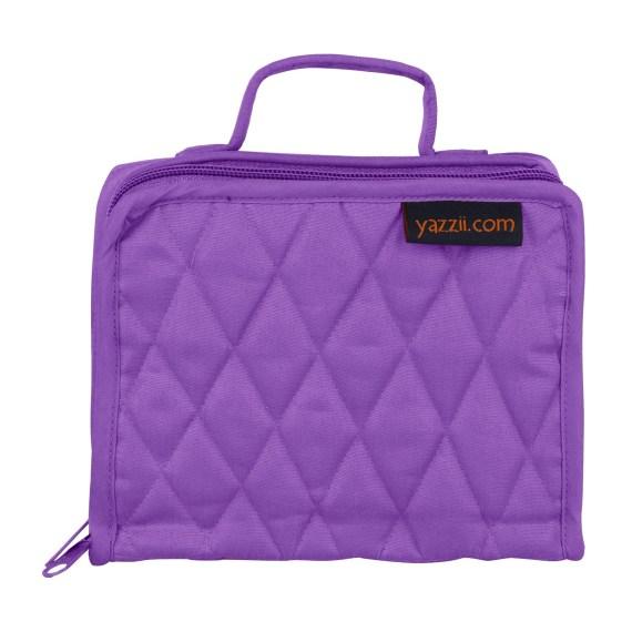 Petite-Organizer-Purple