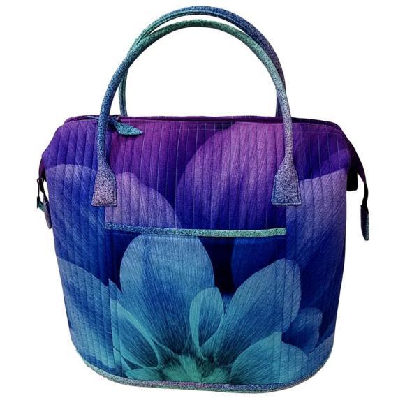 Poppins Bag – Dream Big