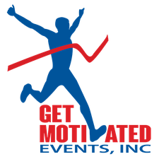 Get Motivated Events