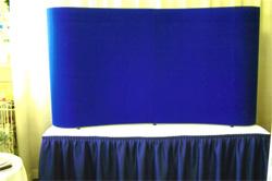 panel_blue
