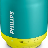 Picknick compagnon von Philips
