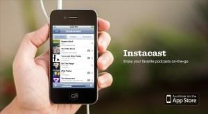 Instacast 2.0
