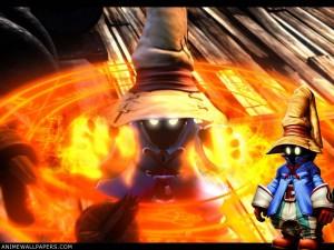 Final-Fantasy-IX-final-fantasy-ix-341872_1024_768