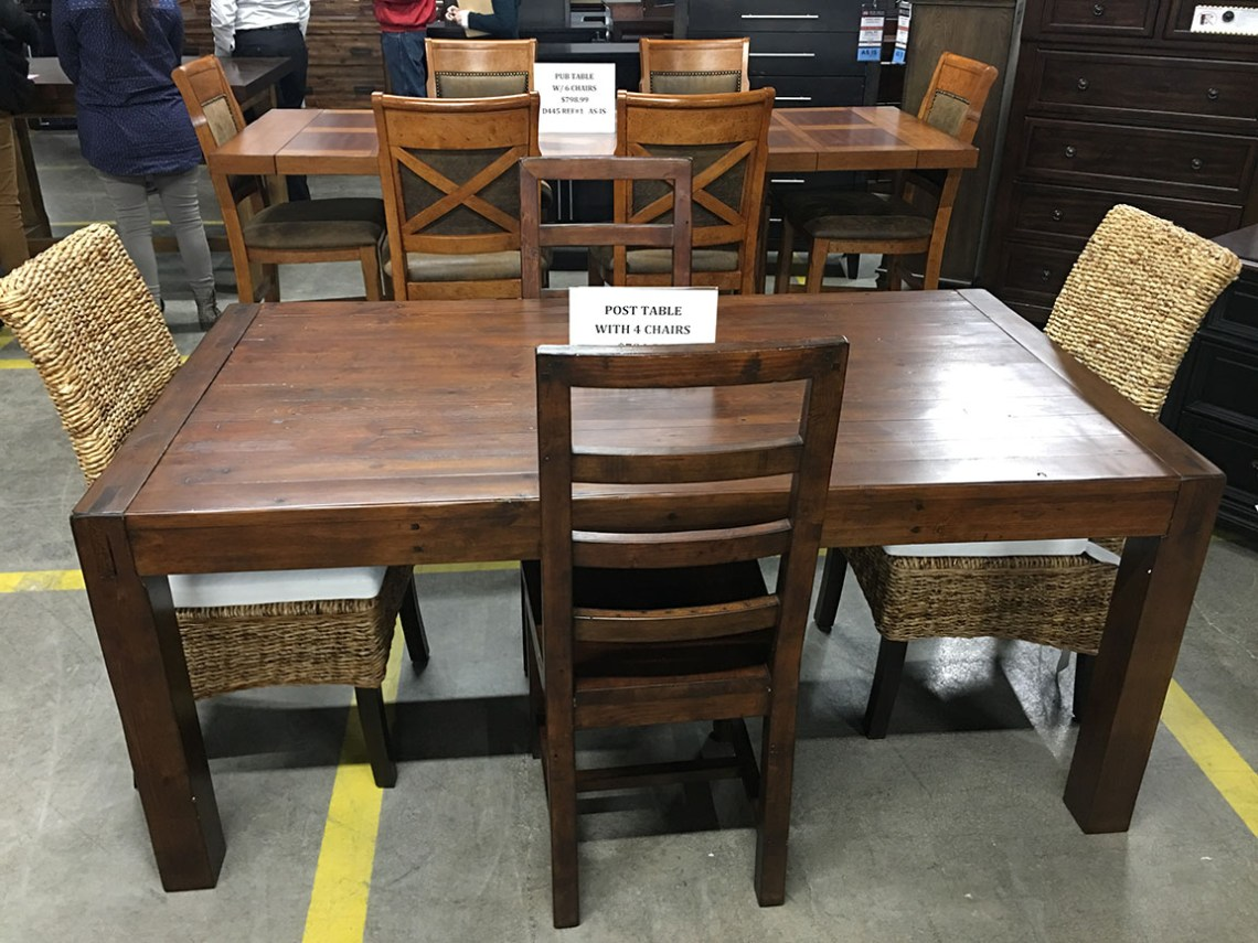 Image Result For Dining Room Table And Chairs