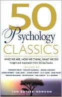 50 Psycholology