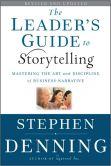 Leader's Guide Storytelling