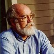 Dennett, Daniel C