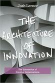 Architecture of Inno