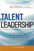 Talent Leadership