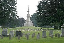 220px-Gettysburg_national_cemetery_img_4164