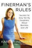 Finerman's Rules