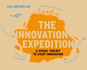 cover_the_innovation_expedition_285x231