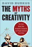 Myths of Cre