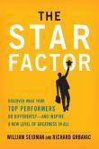 Star Factor