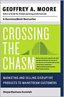 Crossing Chasm