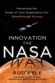 Inno NASA Way