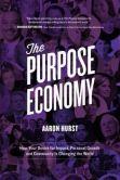 Purpose Economy