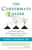 Consummate Leader