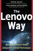 Lenovo Way