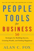 People Tools:Business