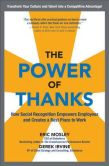Power of Thanks