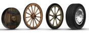 wheel-invention-2