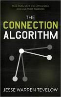 Connection Algorithm