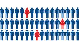 Gender Diversituy