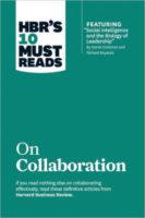 HBR 10 Collaboration