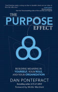 Purpose Effect