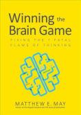 Winning Brain Game