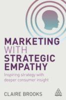 marketing-w-strategic-empathy