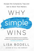 why-simple-wins