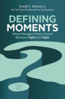 defining-moments
