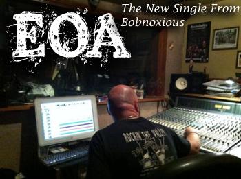 bobnoxious-new-single