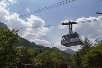 Cable-Car-Going-Up