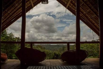 Elephant-Lounge