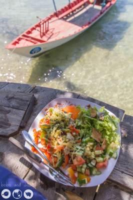 Food-Vs-Boat
