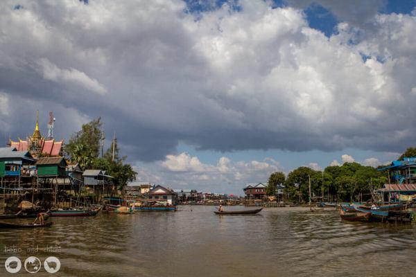 Tonle-Sap-Full
