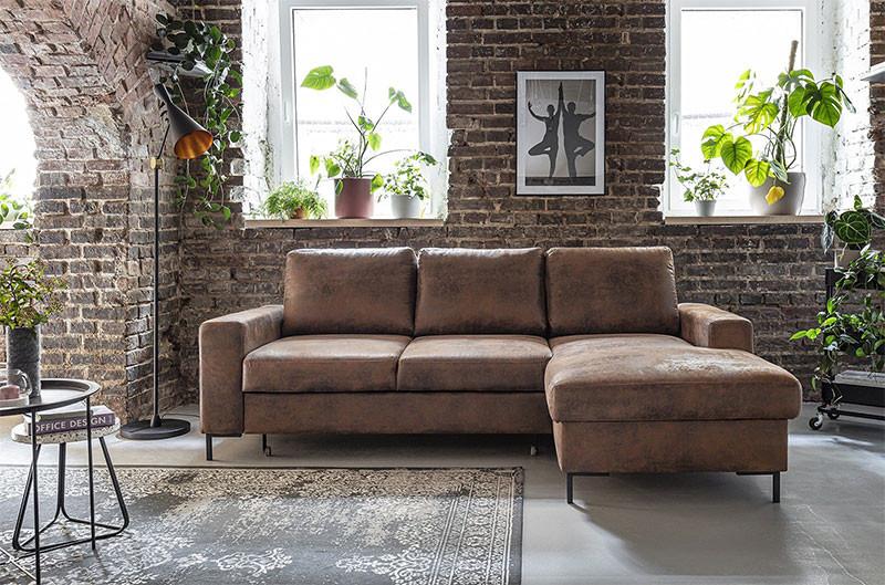 meuble style industriel bobochic