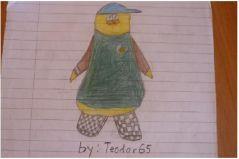 Teodor65