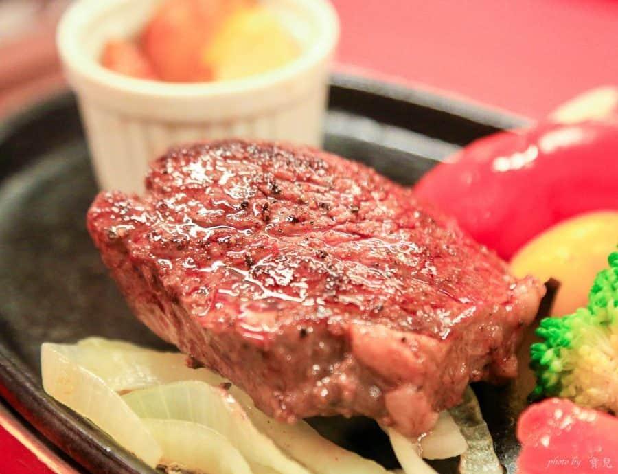 【日本北關東 茨城美食】最親民的A5和牛在飯島餐廳!茨城不能錯過的常陸牛料理Restaurant iijima