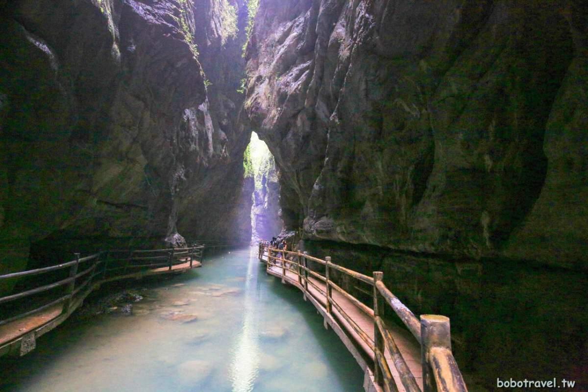 batch 阿依河473A5989