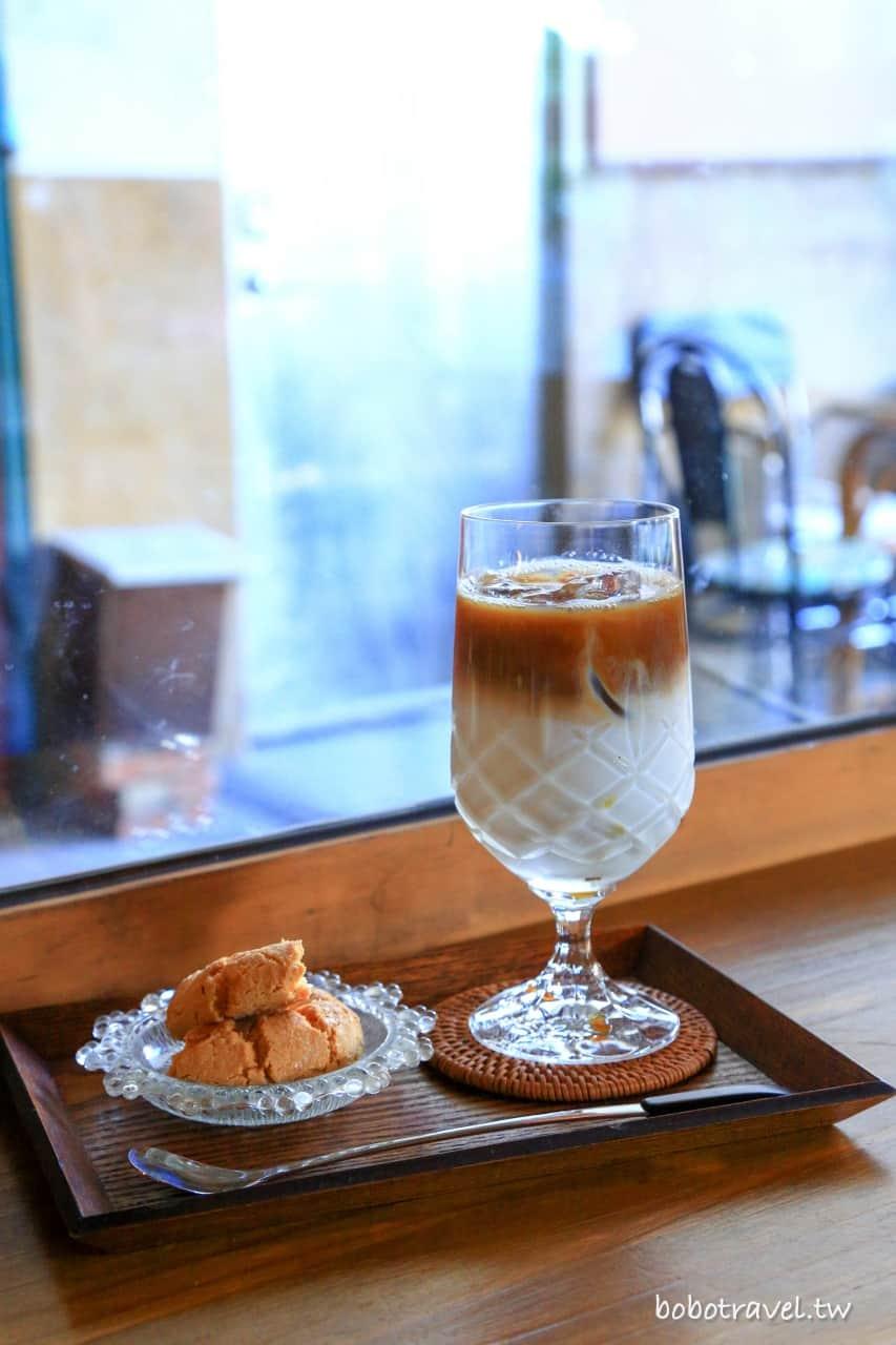 秘室咖啡473A0541 18