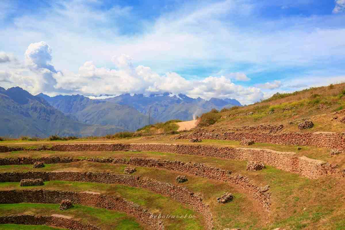 cusco遺跡7